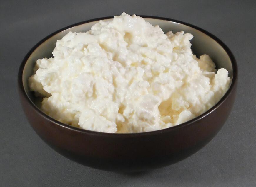 котельный сыр