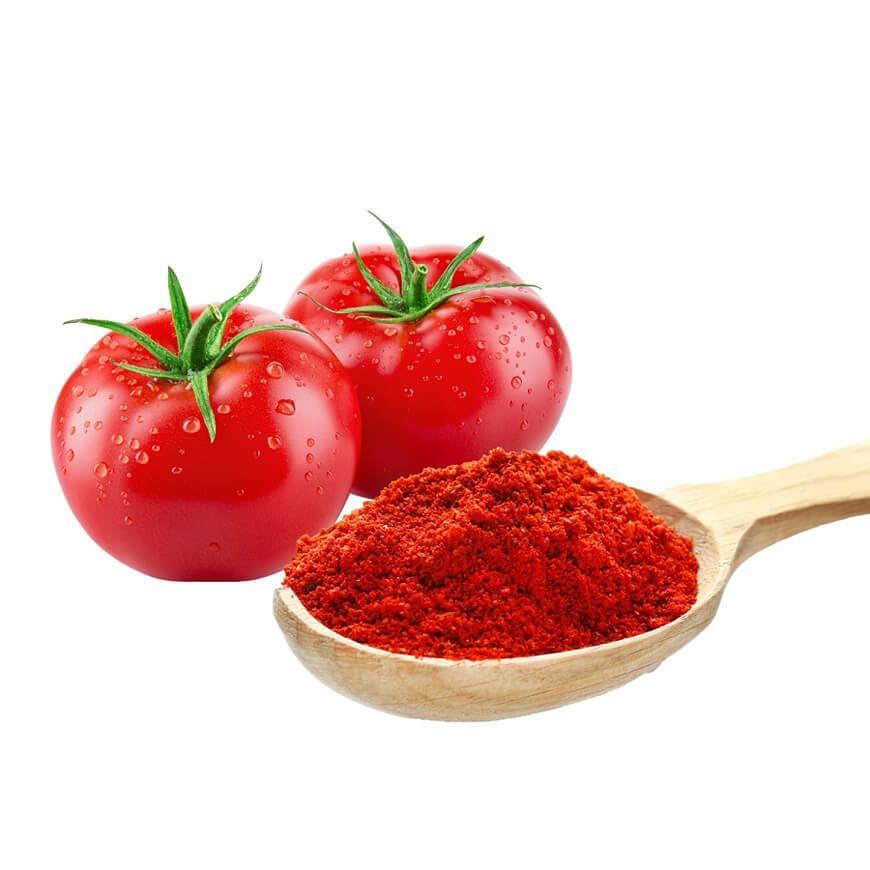 томатный порошок